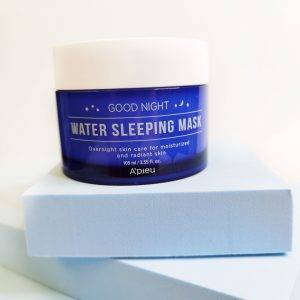 A'PIEU Good Night Water Sleeping Mask 124