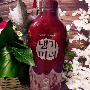 Daeng Gi Meo Ri odżywka do wszystkich włosów 1