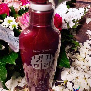 Daeng Gi Meo Ri odżywka do wszystkich włosów 2