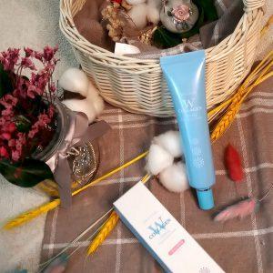Krem pod oczy Enough W Collagen Whitening Premium 4