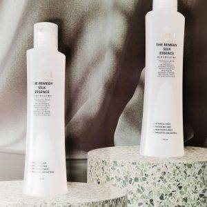 Esthetic House CP-1 The Remedy Silk Essence 112