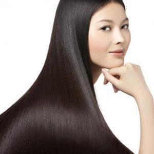 Esencja do włosów
