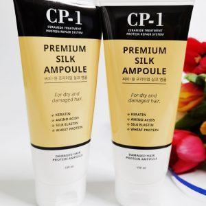 Esthetic House CP-1 Premium Silk Ampoule 11