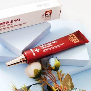 Medi-Peel Wrinkle W3 Peptide Cream 1
