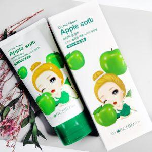 The Orchid Skin Orchid Apple Soft Peeling Gel 1