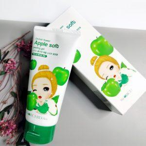The Orchid Skin Orchid Apple Soft Peeling Gel 3