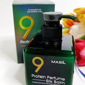 Masil 9 Protein Perfume Silk Balm 3