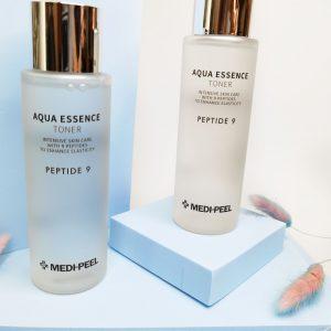 Medi-Peel Aqua Essence Toner 112