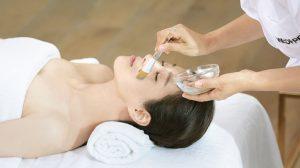 kosmetyki koreanskie medi-peel 1