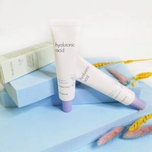 its skin hyaluronic acid moisture eye cream 4