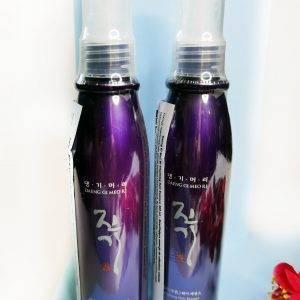 Esencja nawilżająca - spray do włosów Daeng Gi Meo Ri Vitalizing Hair Essence 1