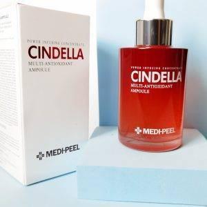 Medi-Peel Power Influsing Concentrate Cindella Multi-Antioxidant Ampoule 1