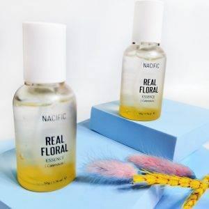 Nacific real floral essence calendula 3