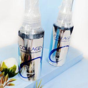 Enough Collagen Moisture Essential Mist 3
